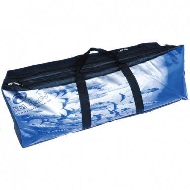 Rob Allen Dive Bag Tanker