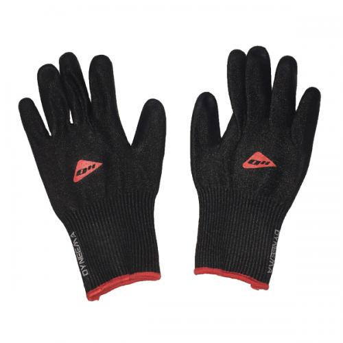 Ocean Hunter Dyneema Gloves