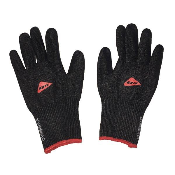 Ocean Hunter Dyneema Gloves