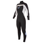 Dive Wetsuits