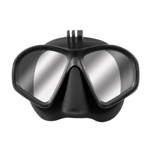 OceanHunter Phantom GoPro Mask