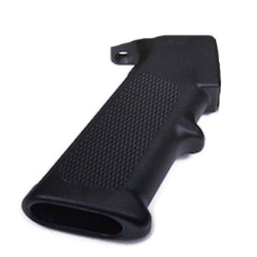 A2-Standard-Speargun-Grip