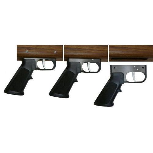 AR-15 Mid Handle