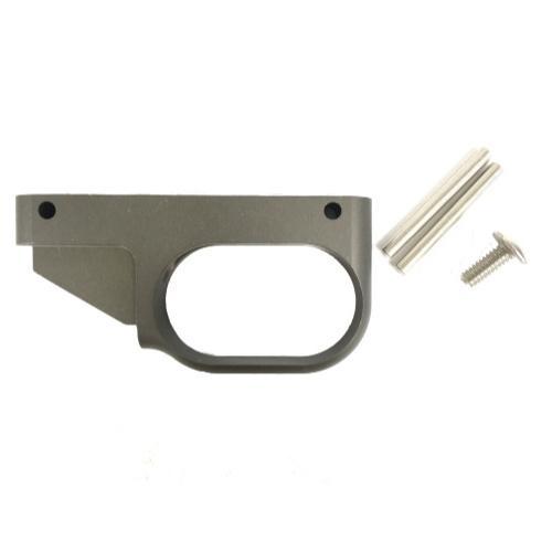AR-15 Rear Handle Kit