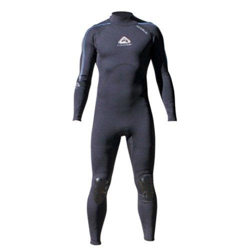 Adrenalin Super Flex 1.5mm Wetsuit Spearfishing Scubadiving Freediving Commercial Diving Gear Australia Cairns Diversworld