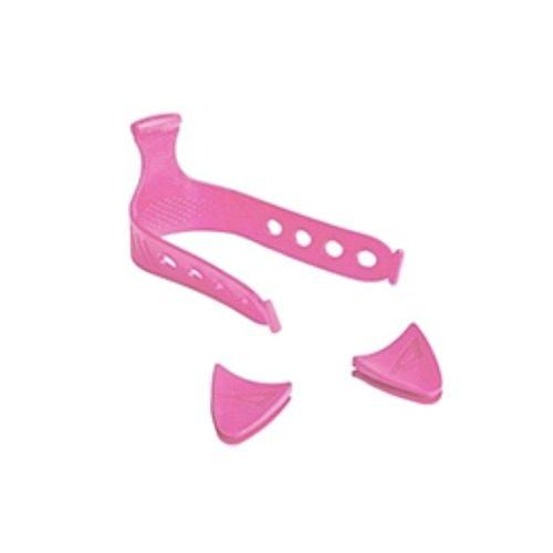 Aeris Accel Fin Color Kit