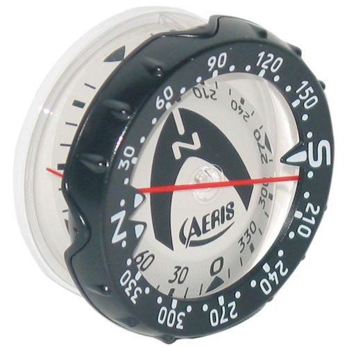 Aeris Compass Module Spearfishing Scubadiving Freediving Commercial Diving Gear Australia Cairns Diversworld