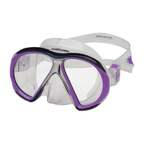 Atomic Subframe Mask Clear