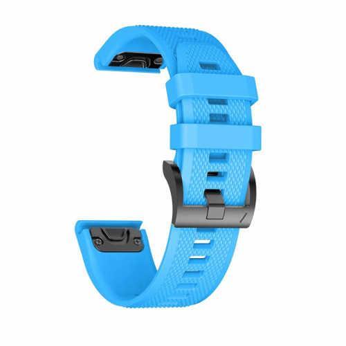 QuickFit 26 Watch Strap for Garmin Descent