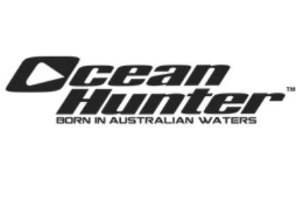 Brand-Ocean-Hunter