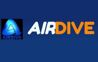 Brand - Airdive Commercial Products