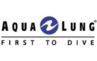 Brands-Logo Aqua Lung