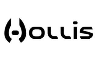 Brands-Logo Hollis