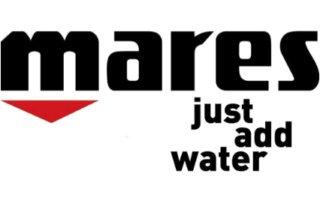 Brands-Logo Mares