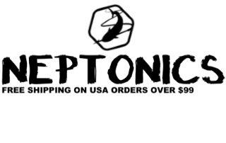 Brands-Logo Neptonics