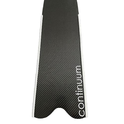 Continuum Carbon Blades