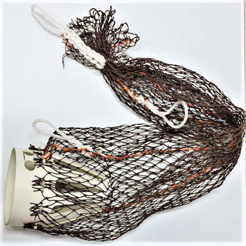 Crayfish Bag