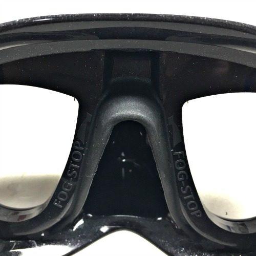 Cressi Calebro Mask
