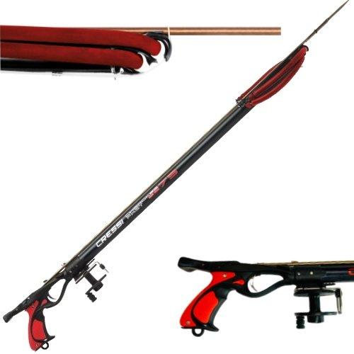 Cressi Cherokee Fast Speargun