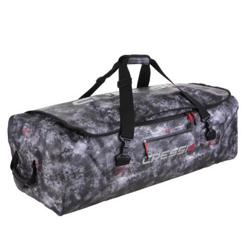 Cressi Gorilla Pro Camo Bag