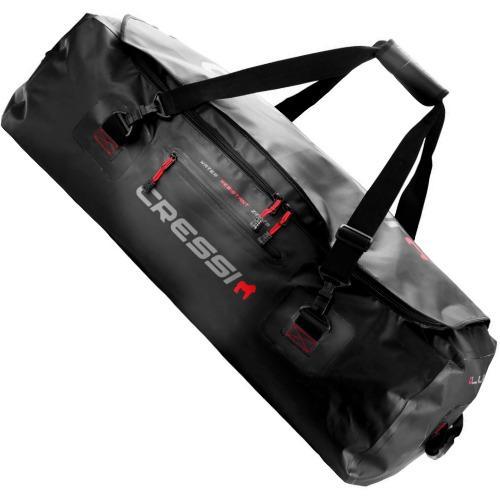Cressi Gorilla Pro Dive Bag