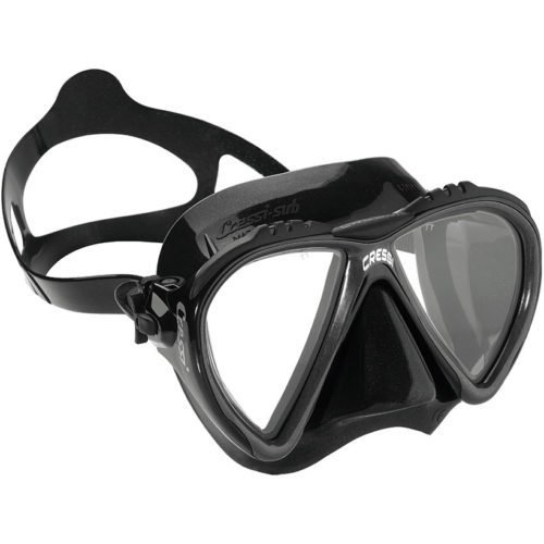 Cressi Lince Mask