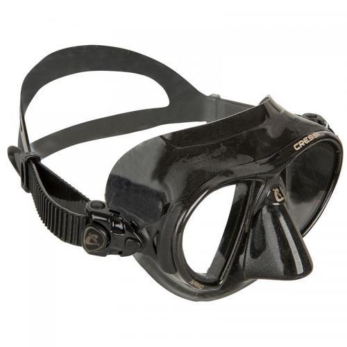 Cressi Nano Mask