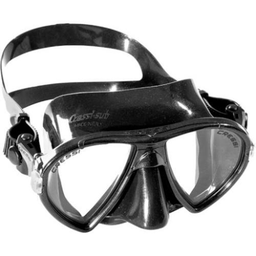 Cressi Ocean Mask