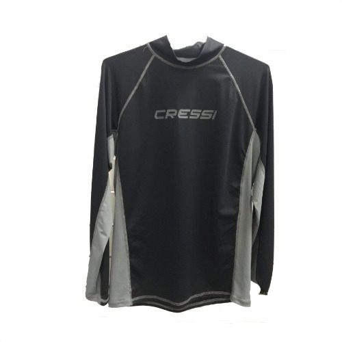 Cressi Rashy Longsleeve Men