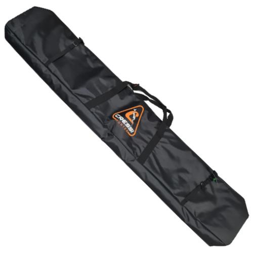 Cressi padded speargun bag