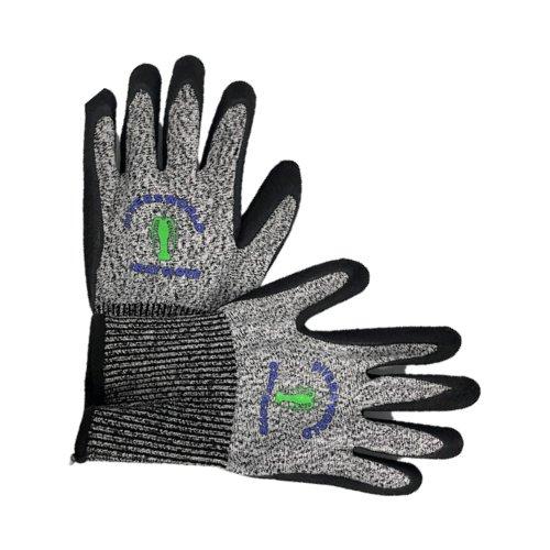 DiversWorld Dyneema Gloves