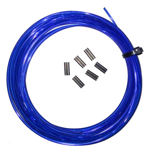 Neptonics 400lb Blue Mono