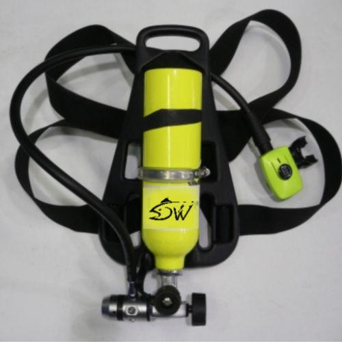 Hookah Accessories | Commercial Diving | Hookah Diving Systems