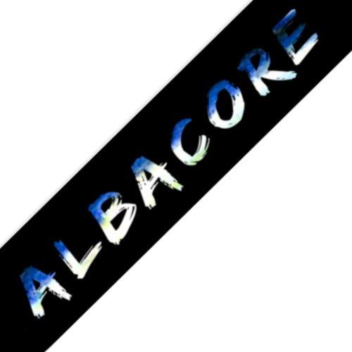 DiversWorld Albacore Roller