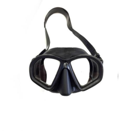 Diversworld Deep Impact Mask