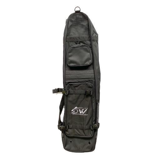 Diversworld Long Fin Bag Backpack