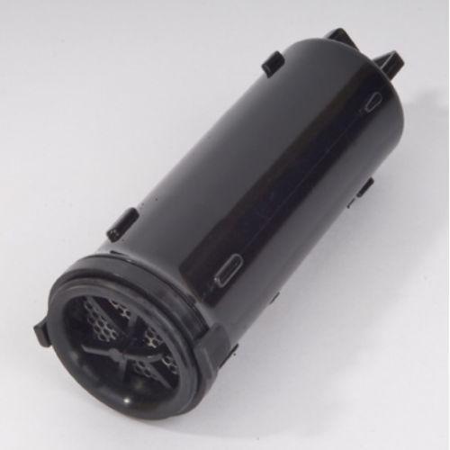 Domnick Hunter oil filter element