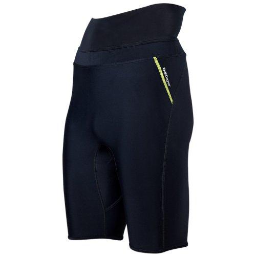 Enth Degree Aveiro Shorts