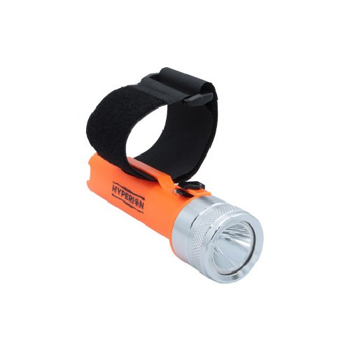 Hyperion Dive Torch 2