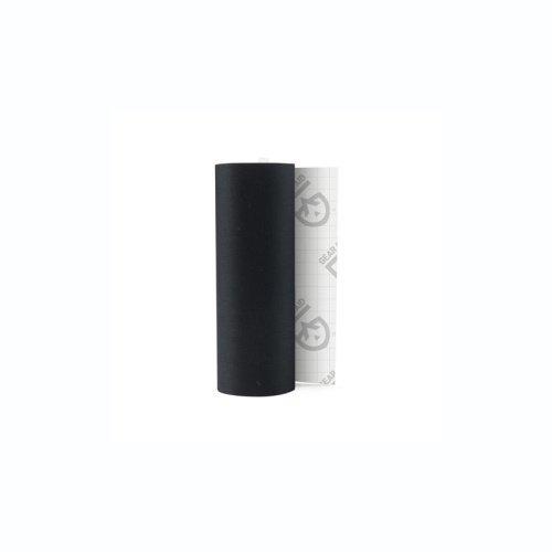 Gear Aid Tenacious Tape roll