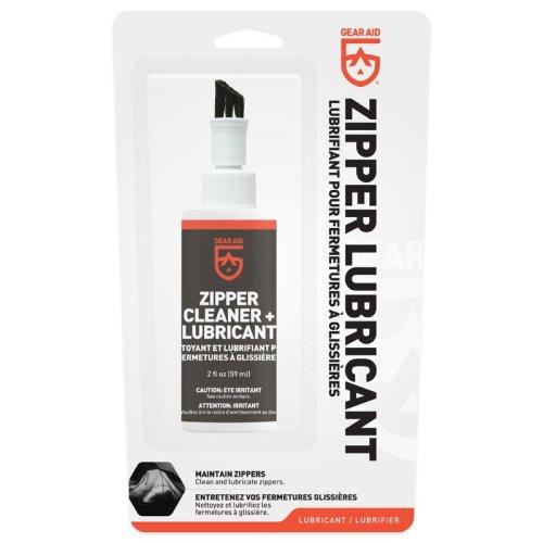Gear Aid Zipper Lubricant