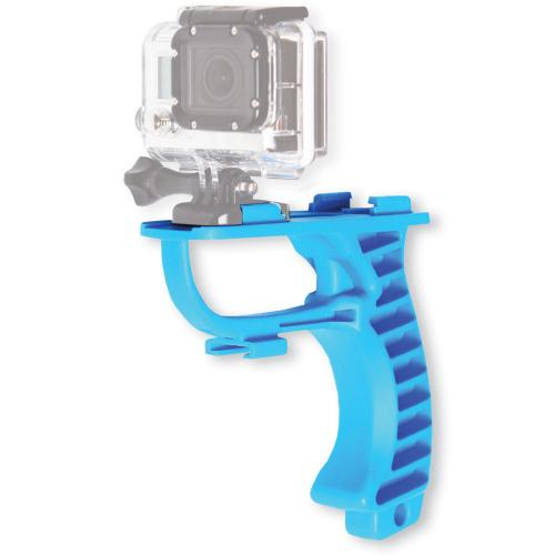 GoBro Grips GoPro Camera Handle