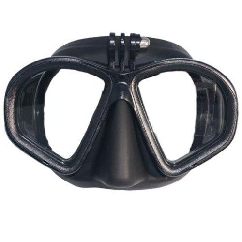 Hyperion Mako Gopro Mask