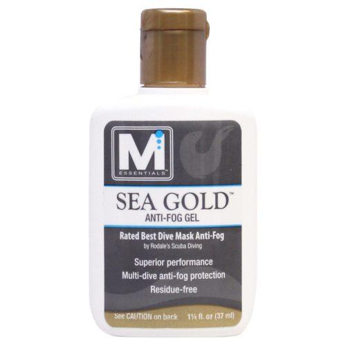 McNett Sea Gold