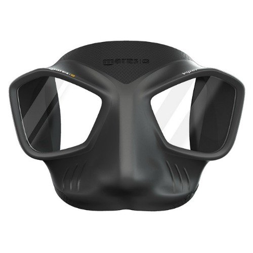 Mares Viper Mask Low Volume