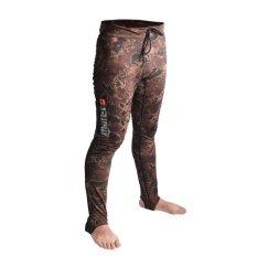 Mares rashy pants