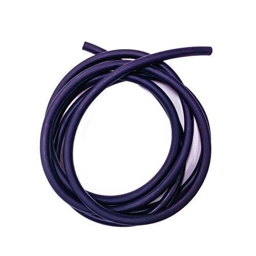 Micro Bore Purple