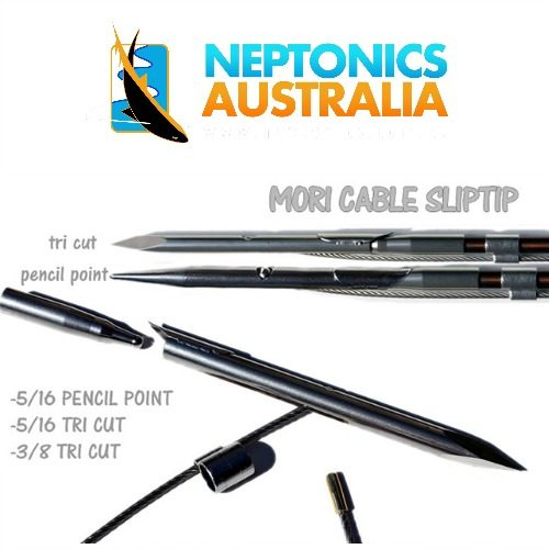 Mori-Cable-Sliptips
