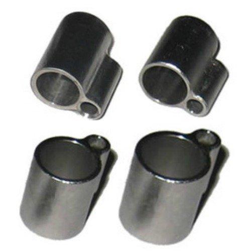 Mori-Slide-Rings