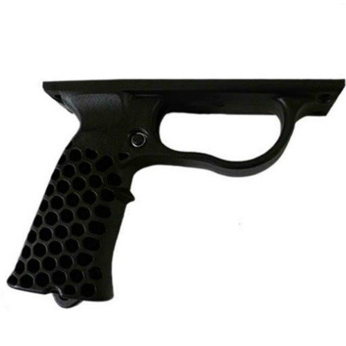 Neptonics Composite Handle Spearfishing Scubadiving Freediving Commercial Diving Gear Australia Cairns Diversworld
